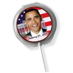 More Obama Inauguration Sweet Treats